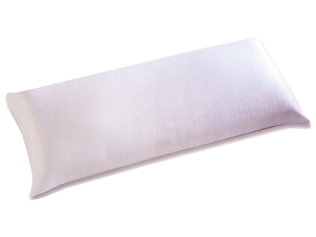 Cómo-lavar-fácilmente-las-almohadas